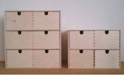blog-ikea-box5