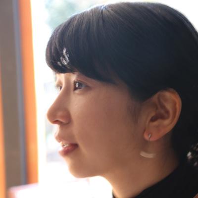 meli-melo鎌倉(神奈川・鎌倉)