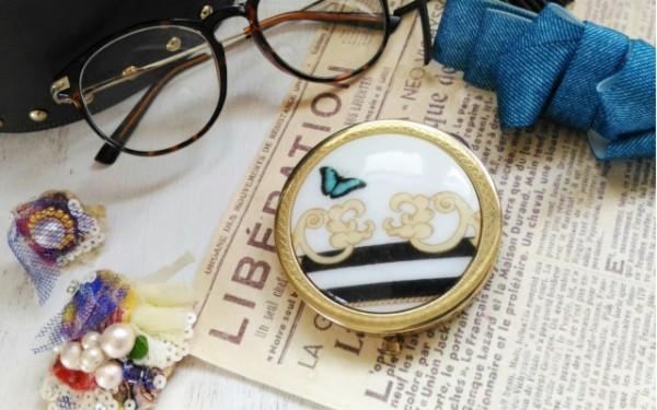 blog-mirror-case-1