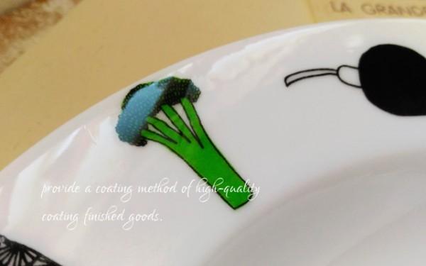 blog-pasta-plate5