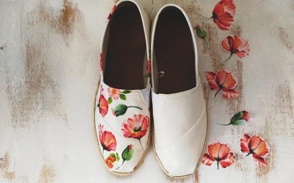 blog-shoes4