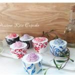 blog-aroma-rose-cupcake-event2016ashiya