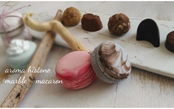blog-aroma-macaron-marble