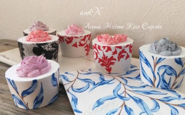 blog-aroma-rose-cupcake-event2016ashiya-2