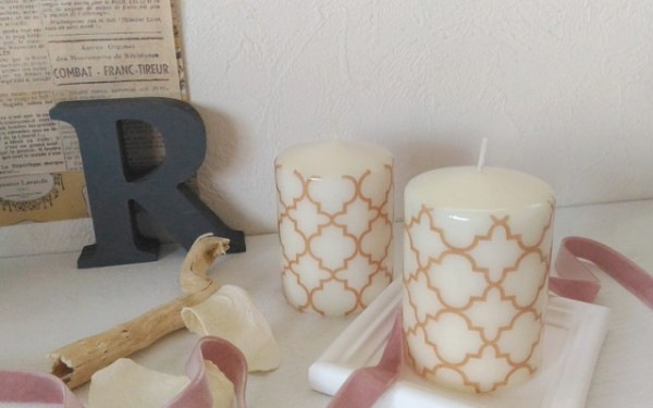 blog-candle-moroccan